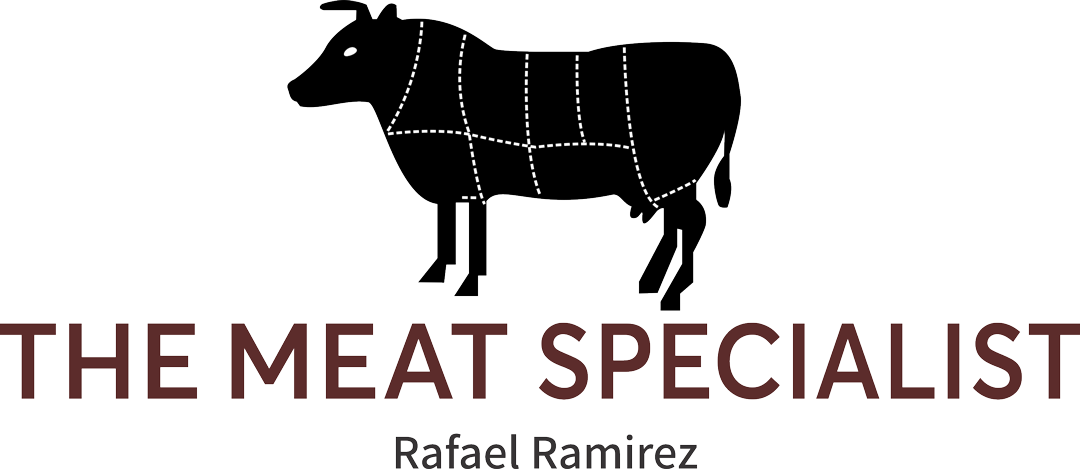 The Meat Specialist